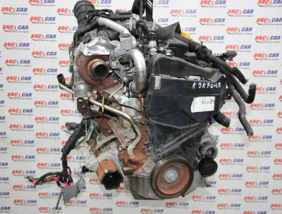 Motor Renault Kadjar 1.5 DCI2015-prezent cod: K9KF648