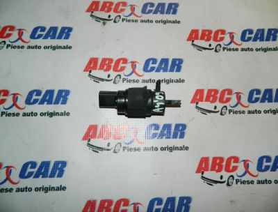 Pompa spalare far Audi A7 4G 2010-In prezent 8K5955647