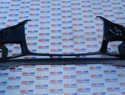 Bara fata Audi A4 B8 8K S-Line facelift 2012-2015 Cod: 8K0807437S