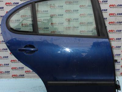 Usa dreapta spate Seat Leon 1M1 1999-2005
