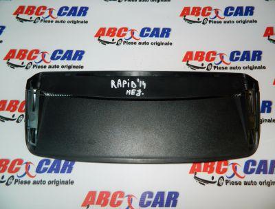 Stop auxiliar Skoda Rapid Hatchback(NH3) 2012-prezent Cod: 5JH945097C