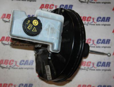Tulumba frana VW Golf 5 2005-2009 1K1614105AF