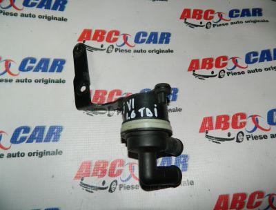 Pompa auxiliara apa VW Golf 6 2009-2013 1.6 TDI Cod: 5N0965561A