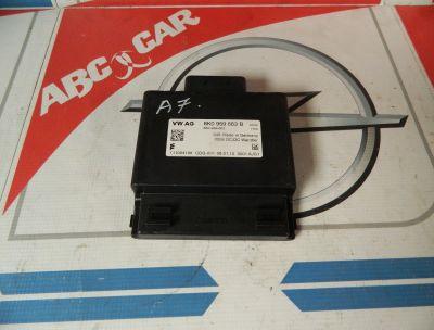 Stabilizator tensiune Audi A4 B8 8K 2008-2015 COD: 8K0959633B