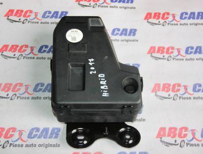 Actuator sunetVW Golf 7 GTE plug-in hybrid 1.4 TSI 2014-2020 5GE035362A