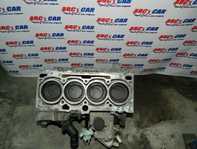 Bloc motor ambielat  Skoda Octavia 1 1.6 B cod motor: BFQ