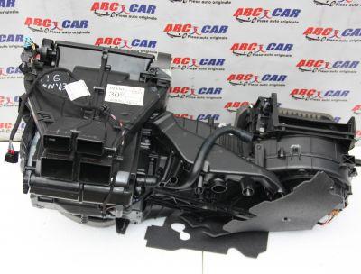 Carcasa climatizare VW Tiguan (5N) 2007-2016 5N1820003S