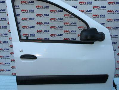 Macara geam usa dreapta fata Dacia Logan 1 VAN 2007-2013