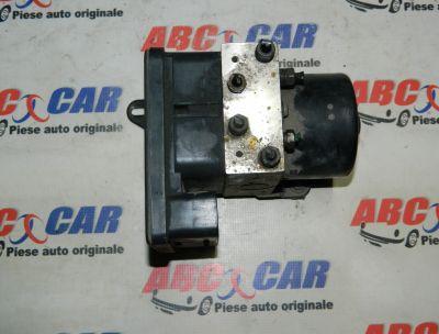 Pompa ABS Citroen C5 1 2000-2005 2.0 HDI Cod: 9641767380