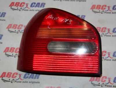 Stop stanga Audi A3 8L 1996-2004 8L0945095A