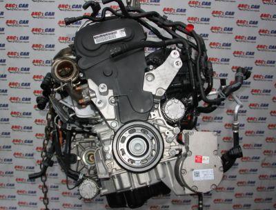 Motor Audi A3 8V 1.4 TSI E-Tron 2012-prezent cod: CXU