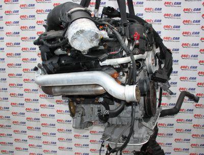Motor Audi A8 D4 4H 2010-2016 3.0 TDI cod: CDT
