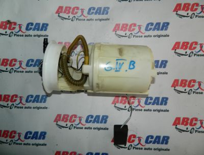 Pompa combustibil VW Golf 4 1999-2004 1.6 Benzina Cod: 1J0919051H