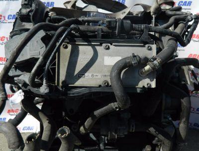 Radiator intercooler VW Golf 6 1.4 TSI 2009-2013 CAX Cod: 03C145749B