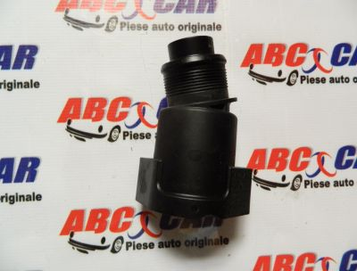 Tubulatura turbosuflanta Vw Beetle (5C1) 2.0 TDI 2011-In prezent03L131111G