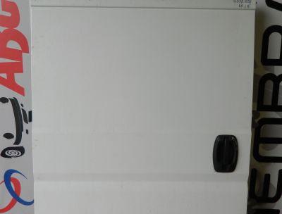 Usa laterala dreapta  Peugeot Boxer 2006-In prezent