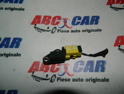 Senzor airbag VW Passat CC 2008-2012 Cod: 3C0959651B