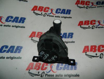 Pompa recirculare apa VW Golf 6 2009-2013 1.2 TSI Cod: 1K0965561L