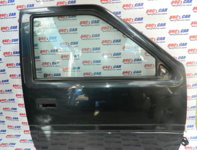Usa dreapta fata Opel Frontera B 1998-2004