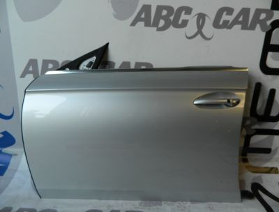 Geam stanga fata Mercedes CLS-Class W219 2004-2010