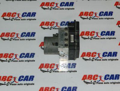 Pompa ABS BMW Seria 5 E60/E61 2005-2010 3.0 Diesel 34516768550-01