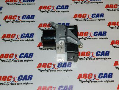 Pompa ABS BMW Seria 3 E90/E91 2005-2012 3451-6789300-01