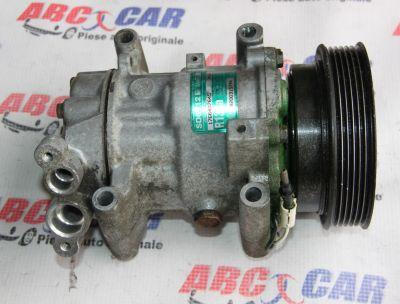 Compresor clima Renault Megane2 1.5 DCI2002-20098200315744