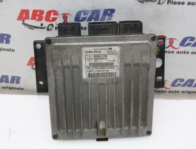 Calculator motor Dacia Logan 1 2004-2012 1.5 DCI 8200911568