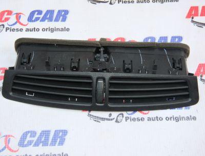 Grila aer bord Ford C-max 2 2010-prezent