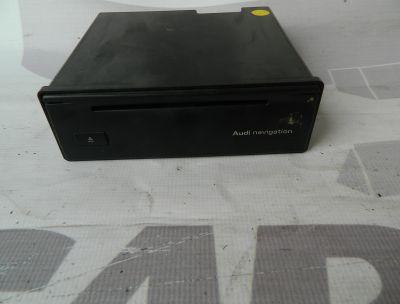 Unitate DVD Audi A6 4B C5 1997-2004  4D0919892