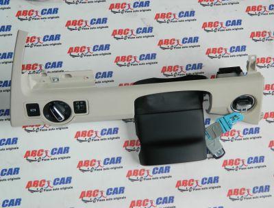 Buton actionare frana de mana VW Passat CC 2008-2012 3C0927225C
