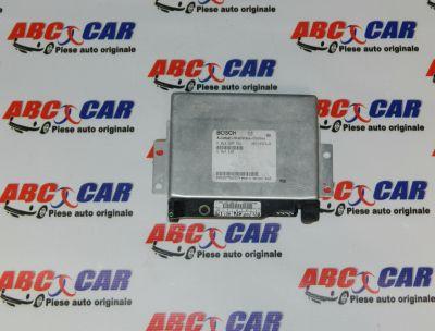 Modul ABS BMW Seria 5 E39 2.5 Diesel 1998-2004 0265109016