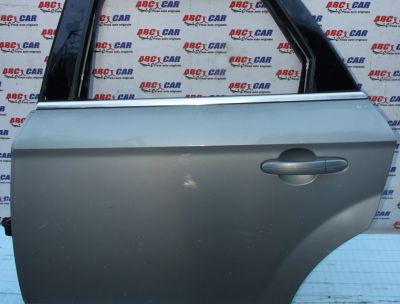 Usa stanga spate Ford Mondeo 4 combi 2008-2014