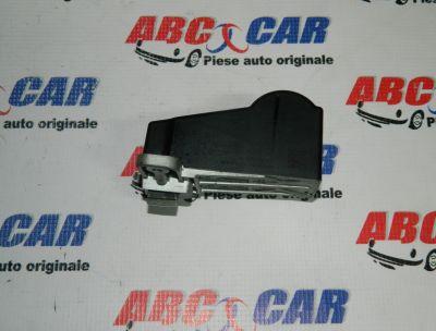 Blocator coloana volan VW Passat B6 2005-2010 Cod: 3C0905861A