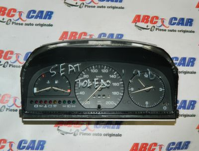 Ceasuri de bord Seat Toledo 2 (1M2) 1998-2005 1.9 Diesel 1L0919033DC
