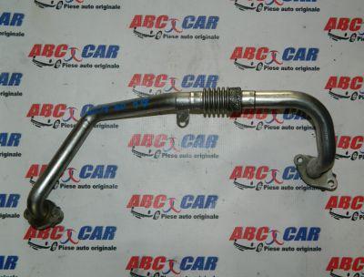 Conducta gaze Audi A5 8T 2008-2015 2.0 TDI 03L131521AD