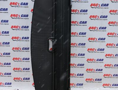 Rulou portbagaj BMW X3 F25 2011-In prezent 9918009879