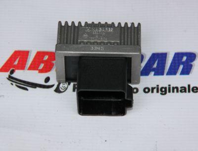 Releu bujii Peugeot 307 2001-2008 7700115078