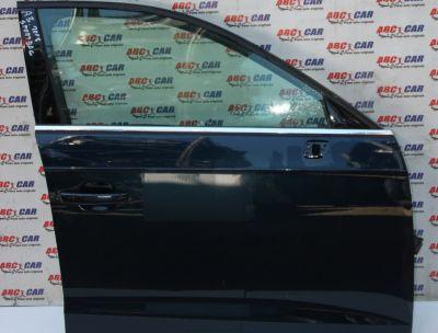 Usa dreapta fataAudi A3 8V Sportback 2012-2020