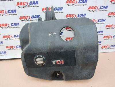 Capac motor Seat Alhambra 1 2000-2010 1.9 TDI 7M3103925B