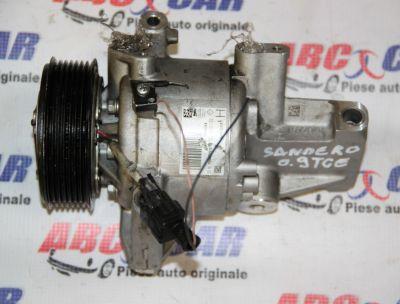 Compresor clima Dacia Sandero 2 0.9 TCE 2012-In prezent926003541R