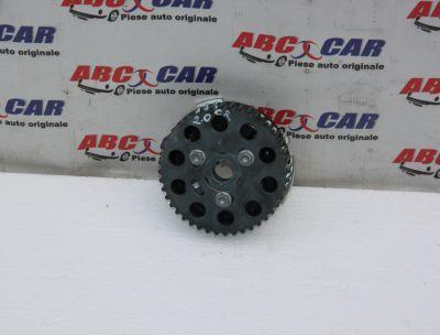 Fulie ax came VW Caddy (2K) 2004-2015 1.6 TDI 03L109111