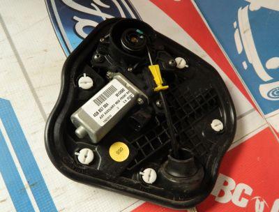 Motoras soft close Audi A7 4G8837004