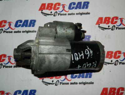 Electromotor Peugeot 407 2004-2010 1.6 HDI 9663528880-01