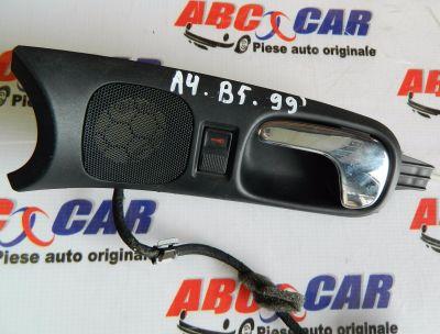 Maner interior deschidere usa stanga fata Audi A4 B5 1995-2000 8D1837019