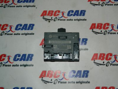 Modul usa Audi Q5 8R 2008-2016 2.0 TDI 8K0959792H