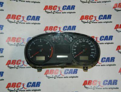 Ceasuri de bord Seat Toledo 2 (1M2) 1998-2005 1.9 TDI