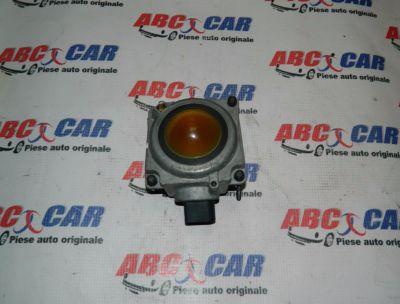 Distronic VW Passat CC 2008-2012 3C0907567J