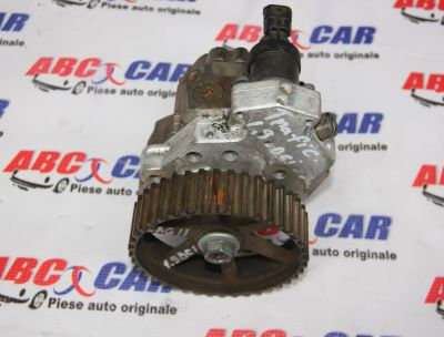 Pompa injectie Renault Trafic X83 2001-20141.9 DCI 8200055072