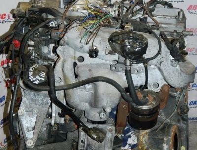 Pompa Vacuum Mercedes Sprinter 2 315 2006-In prezent A623065
